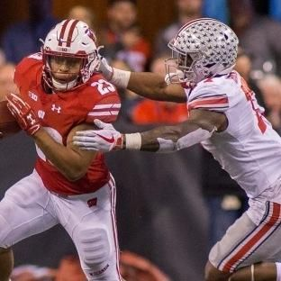 Wisconsin football: Can the Badgers finally challenge the East and make a run for the College Football Playoff?