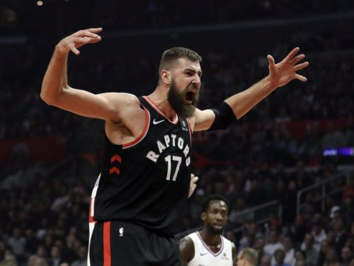 Scott Stinson: Marc Gasol trade shows Raptors are firmly in win-now mode