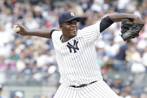AP Source: Twins, Pineda agree to 2-year, $20M deal