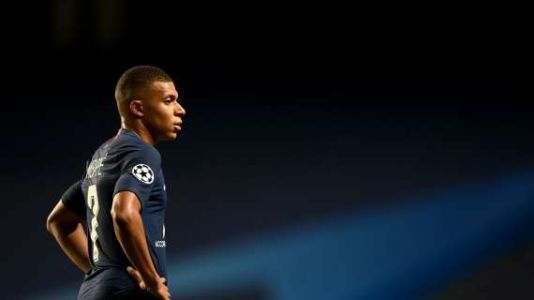 LIGUE 1 - Mbappe on win against Leipzig: We might have had weak points