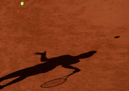 AP Interview: Europol ties together tennis match-fixer rings