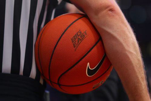 Consider these betting tips for final NCAA conference tournament rounds