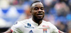 Cornet sounds Lyon romp over Toulouse