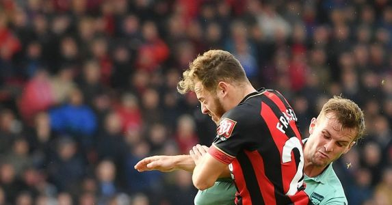 Signing Ryan Fraser would be an indictment of Arsenal's transfer policy
