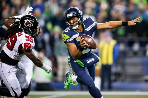 Seahawks training camp questions: Will Russell Wilson finally have help?