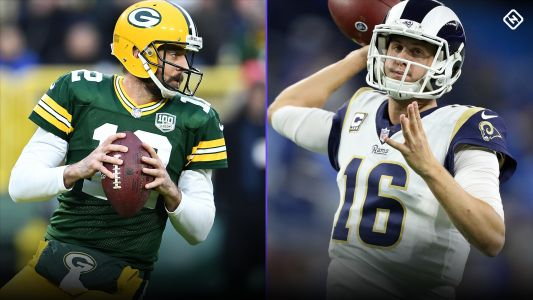 Expert Week 14 NFL Picks: Tips, Advice for Pick 'em pools