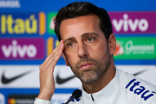 Report: Arsenal to hire former midfielder Edu as sporting director