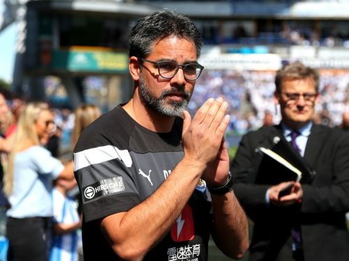 Premier League Odds: Wagner new sack race favourite after Huddersfield's winless run continues