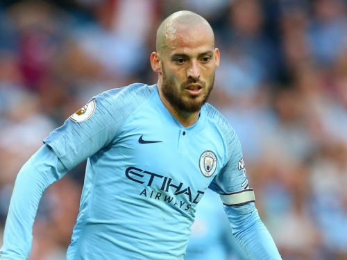 Manchester City v Lyon Betting Special: Boosted price of Evens on Premier League champions to win