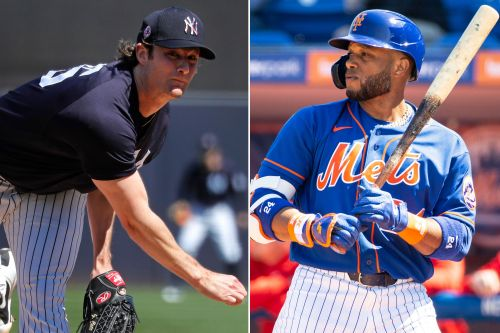 How MLB's new economic plan will affect Yankees and Mets