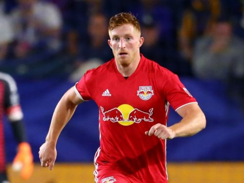 New York Red Bulls v Philadelphia Union Betting Tips: Latest odds, team news, preview and predictions