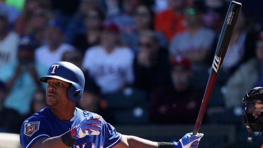 MLB trade rumors: Even at 39, Adrian Beltre draws contenders' interest