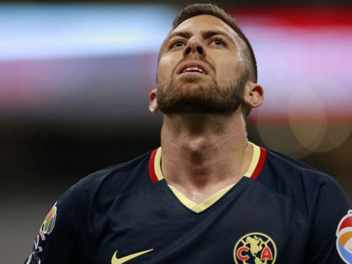 Club America considering another signing after Menez, Dominguez injuries