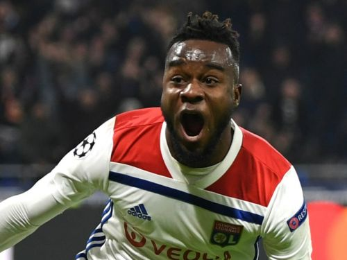 'Barca are something else!' - Lyon star Cornet braced for Champions League 'D-Day'