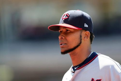 Mets sign pitcher Ervin Santana to minor-league deal