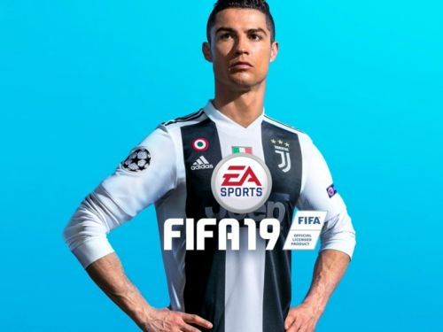 What leagues and clubs are in FIFA 19? Full list of playable teams