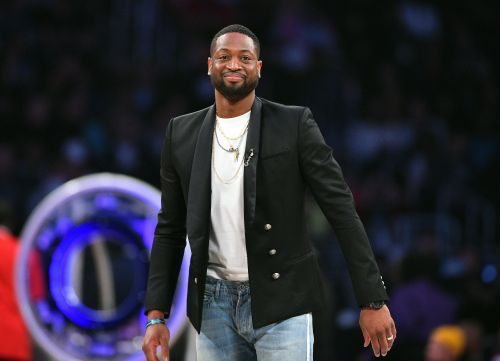 Dwyane Wade wants to join an NBA ownership group after playing career, eyes Seattle