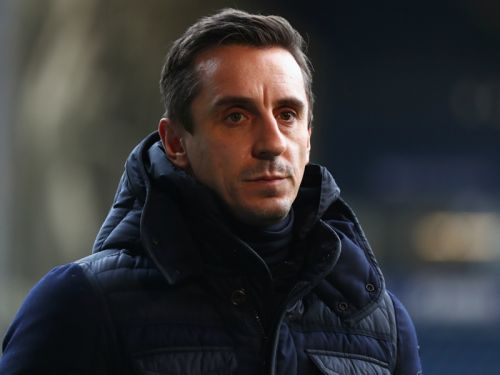 'Man Utd's philosophy is like Barcelona or Ajax' - Neville demands new manager must respect club traditions