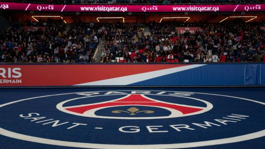 PSG appeal over UEFA re-opening FFP case upheld by CAS