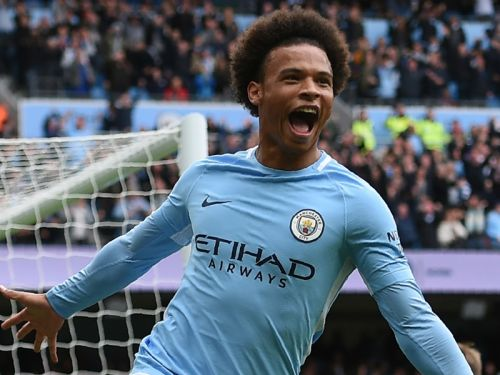 Manchester City v Borussia Dortmund Betting Tips: Latest odds, team news, preview and predictions