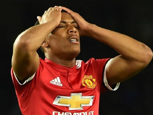 Transfer news & rumours LIVE: Chelsea working on Martial deal