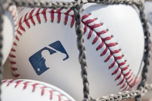 Players call MLB economic proposal 'extremely disappointing'