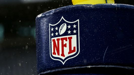 Despite NFL's attempts to clarify new helmet rule, confusion remains