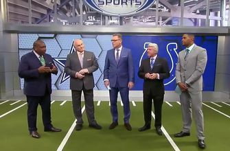 The Cowboys are on a hot streak, but how far will they go in 2018? The FOX NFL Sunday crew breaks it down