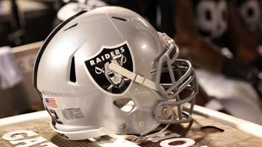 Oakland sues Raiders: News, reaction, where team will play in 2019