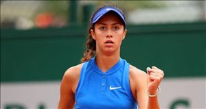 Latest WTA Rankings 30 July 2018: Teenage star Olga Danilovic makes history with first WTA title in Moscow; edges closer to top 100 debut
