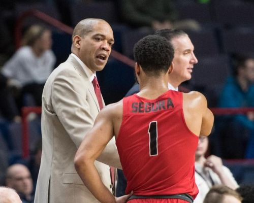 Quinnipiac Bobcats vs. Fairfield Stags - 1/24/20 College Basketball Pick, Odds & Prediction