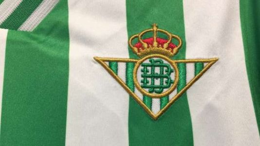 LIGA - Real Betis, a player expressed his desire to stay