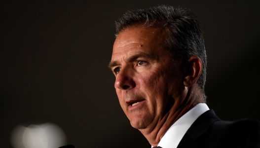 Ohio State could make decision on Urban Meyer as soon as next week