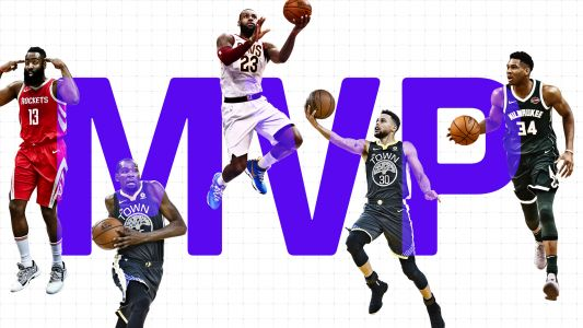 NBA Award Picks 2017-18: Harden might win MVP, but jury is out on Rookie of the Year