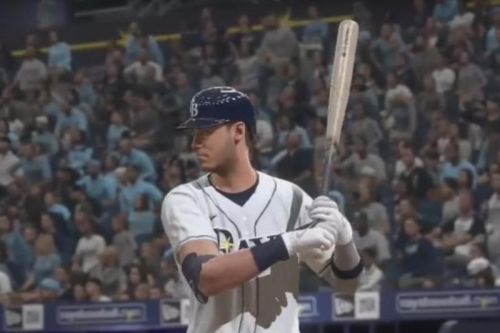 Players from all 30 MLB teams to compete in virtual league