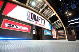 The all-time NBA draft - the best pick from every slot