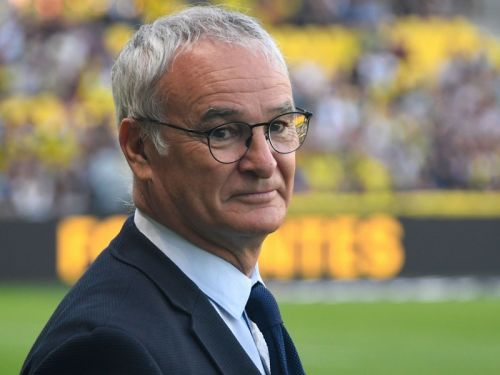 Latest Premier League Odds: Ranieri 6/4 to lead Fulham to top-flight safety