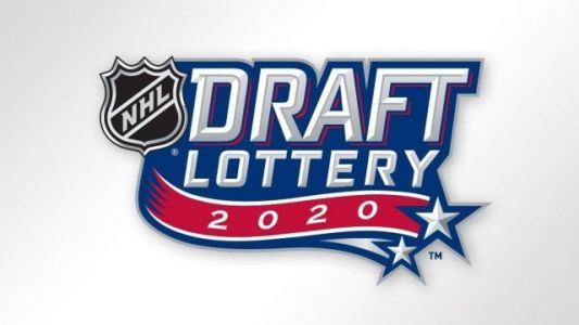 2020 NHL Draft Lottery Phase 2 Primer: Who will pick first overall?