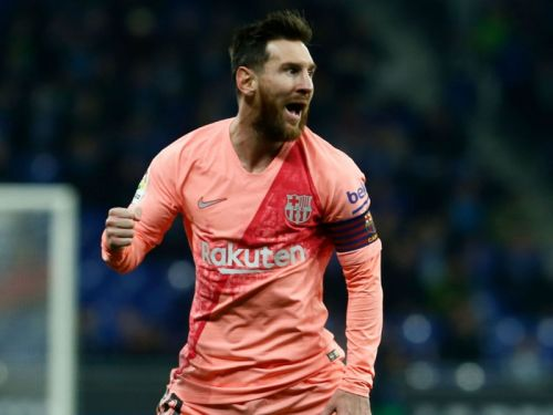 Levante vs Barcelona: TV channel, live stream, squad news & preview