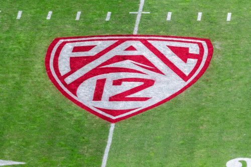 Pac-12 votes to play 2020 football season