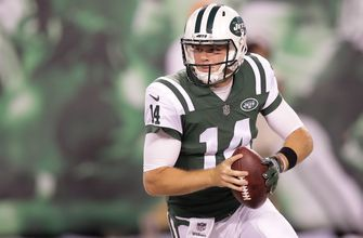 FANTASY PLAYS: Kelley, Darnold potential sleeper picks