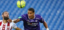 Toulouse taking nothing for granted against Ajaccio