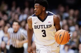 Butler Basketball Season Preview Show to air on FOX Sports Indiana and FOX Sports Midwest