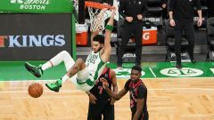 Celtics Notes: Second Unit 'Starting To Flow' Entering All-Star Break