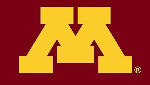 Gophers football receives commitment from Georgia kicker