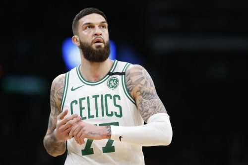 Boston Celtics vs. Detroit Pistons - 1/15/20 NBA Pick, Odds & Prediction