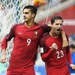 Portugal come from behind to finish third