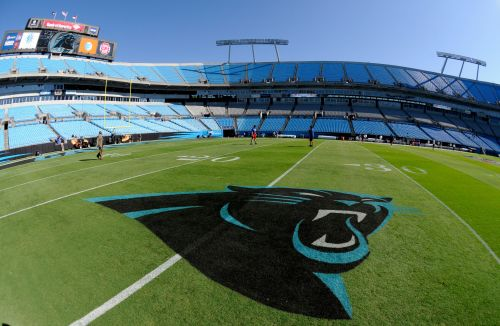 Panthers: Signed agreement to sell NFL team to David Tepper