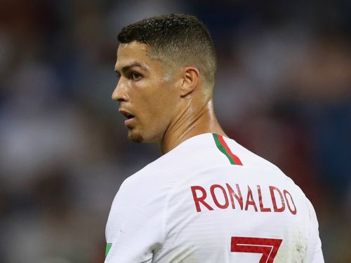Portugal squad announced with four recalls but Ronaldo remains absent