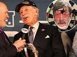 Why Arsenal boss Kroenke is reviled in St. Louis and revered in LA
